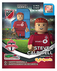 OYOSTFCSC-MLS FIG TFC CALDWELL