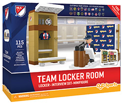 OYOSTLR-MLS TEAM LOCKER ROOM