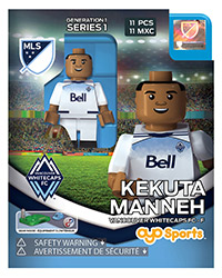 OYOSVWCKM-MLS FIG WHITECAPS MANNEH