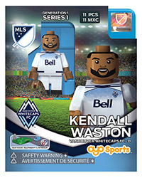 OYOSVWCKW-MLS FIG WHITECAPS WASTON