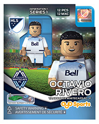 OYOSVWCOR-MLS FIG WHITECAPS RIVERO