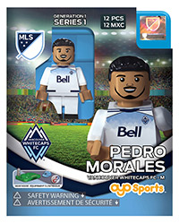 OYOSVWCPM-MLS FIG WHITECAPS MORALES