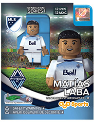 OYOSVWCML-MLS FIG WHITECAPS LABA