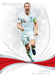 PAS19IM-19 PANINI IMMACULATE SOCCER