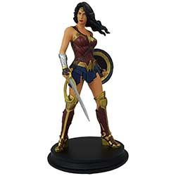 PBMDIA178600-WONDER WOMAN 2017 STATUE