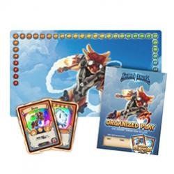 PLFUL82303-LIGHTSEEKERS OP KIT (JUNE)