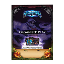PLFUW82310-LIGHTSEEKERS OP KIT SERIES 1