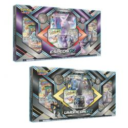 POKEMON GX PREMIUM COLLECT#2(2