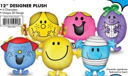 PPW05569-MR MEN LITTLE MISS 12