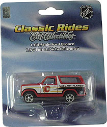 RC2H08BRCF-08 NHL 1/64 BRONCO FLAMES(6)