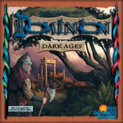 RIO481-DOMINION EXP DARK AGES