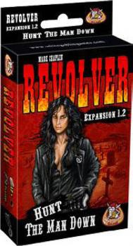 SG7002-REVOLVER EXPANSION 1.2