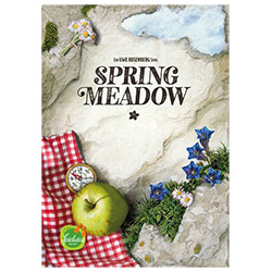 SG8038-SPRING MEADOW GAME