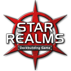 WWG019-STAR REALMS PROMO PACK #1