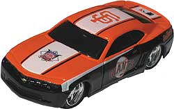 TDB1164CASFG-11 MLB 1/64 CAMARO GIANTS (6)