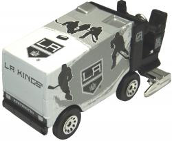TDH12ZALAK-12 NHL 1/50 ZAMBONI KINGS