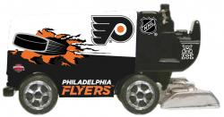 NHL 1/50 DIE CAST ZAMBONI FLYERS