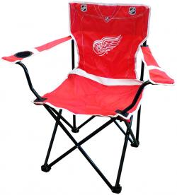 TDHCAM1CCDRW-NHL 1 CHILD CHAIR RED WINGS(8)