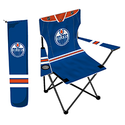TDHCAM1CCEO-NHL 1 CHILD CHAIR OILERS   (8)