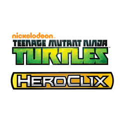 WKTMNT72058-TMNT HC RELEASE DAY OP KIT