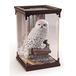 TNC003364-MAGICAL CREATURES HEDWIG