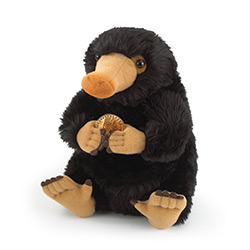 TNC004118-FAN-BEASTS 8'' PLUSH NIFFLER