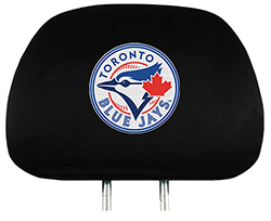 TPBBHERETBJ-MLB AUTO HD RST COVER - JAYS