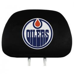 TPHHEREEO-NHL AUTO HD RST COVER - OILERS