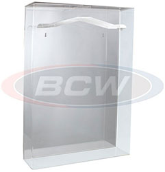 UBCWAD17-JERSEY DISPLAY AC SMALL MIRROR