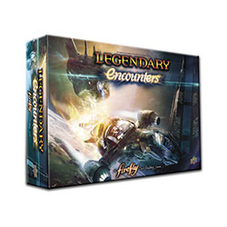UDLEFFDBG-LEGENDARY ENCOUNTERS FIREFLY