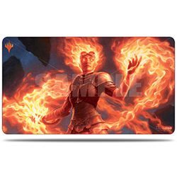 PLAY MAT MTG CORE SET 2020 v4