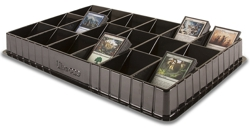 UPCST-CARD SORTING TRAY - STACKABLE