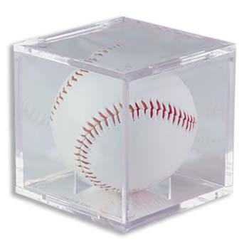 USSBCUUV-BALL HOLDER CUBE UV PROTECTED