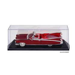USSRDB24-1/24 SCALE DIECAST DISPLAY BOX