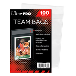 USSTB-TEAM SET BAGS