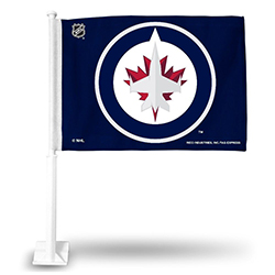WCHFLCFWJ-CAR FLAG JETS