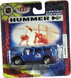 WHUH05CA-05 NHL HUMMER AVALANCHE (6)