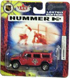 WHUH05FP-05 NHL HUMMER PANTHERS (6)