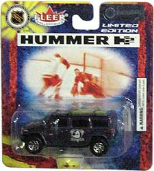 WHUH05MD-05 NHL HUMMER M DUCKS (6)