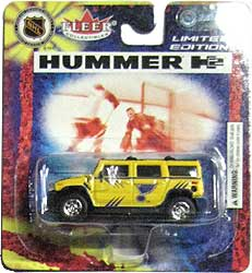 WHUH05SLB-05 NHL HUMMER SL BLUES (6)