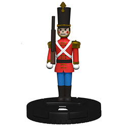 WK72138-HEROCLIX TOY SOLDIER OP KIT
