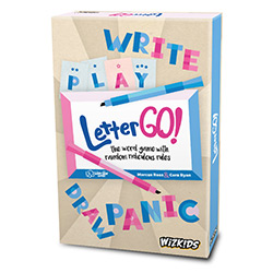 WK73284-LETTER GO GAME