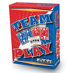 WK73335-TEAM PLAY CARD GAME