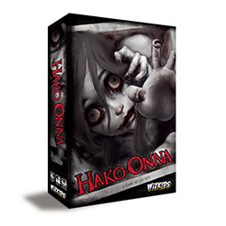 WK73505-HAKO ONNA GAME