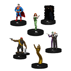 WKDH72163-DC HC WORLD'S FINEST BRICK (2)