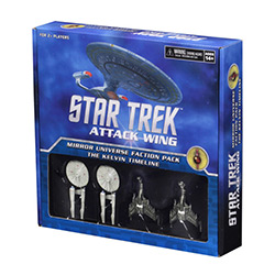 WKST73289-STAW MIRROR UNIVERSE PACK