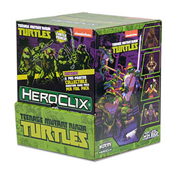 WKTMNT72056-TMNT HC GRAVITY FEED 24CT SET1