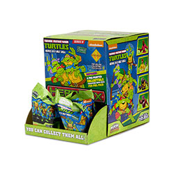 WKTMNT72488-TMNT HC GRAVITY FEED 24CT SET2