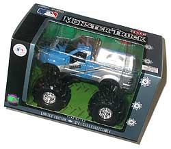 WMB04TBJL-04 MLB BIG MSTR BLUE JAYS(4)