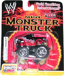 WMW04-04 WWE MINI MONSTER TRUCK (6)